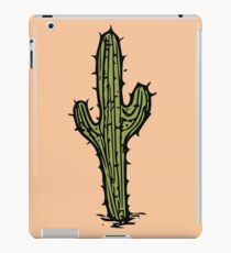 Greetings From the Desert iPad Case/Skin
