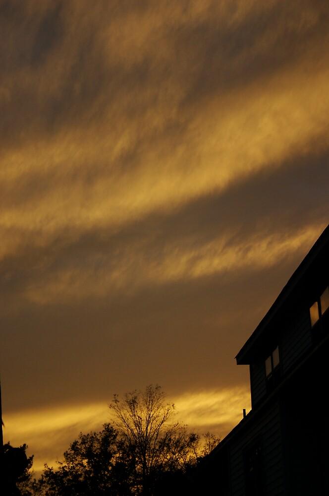 sky by ashleyb