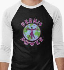 Perkis Power T-Shirt