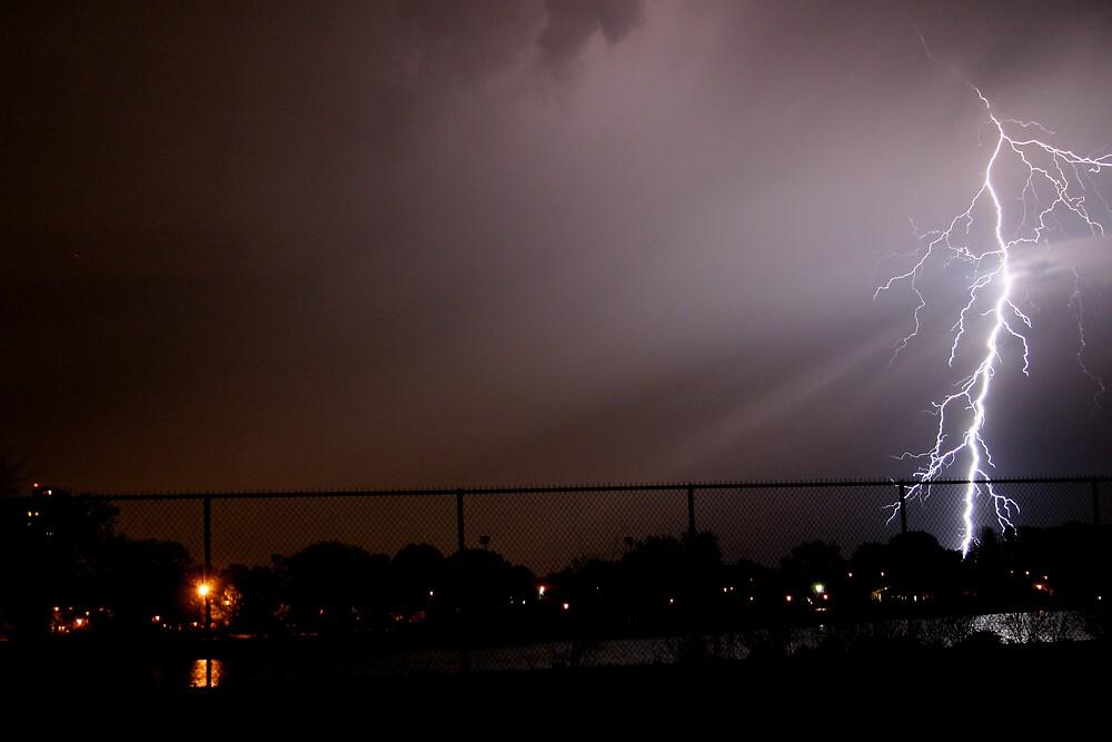 summer storm by ashleyb