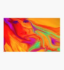I'll Be Seeing You-ART + Product Design Photographic Print