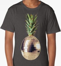 Ananas party (pineapple) Long T-Shirt