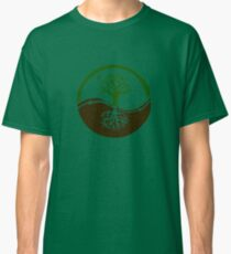 Conservation Classic T-Shirt