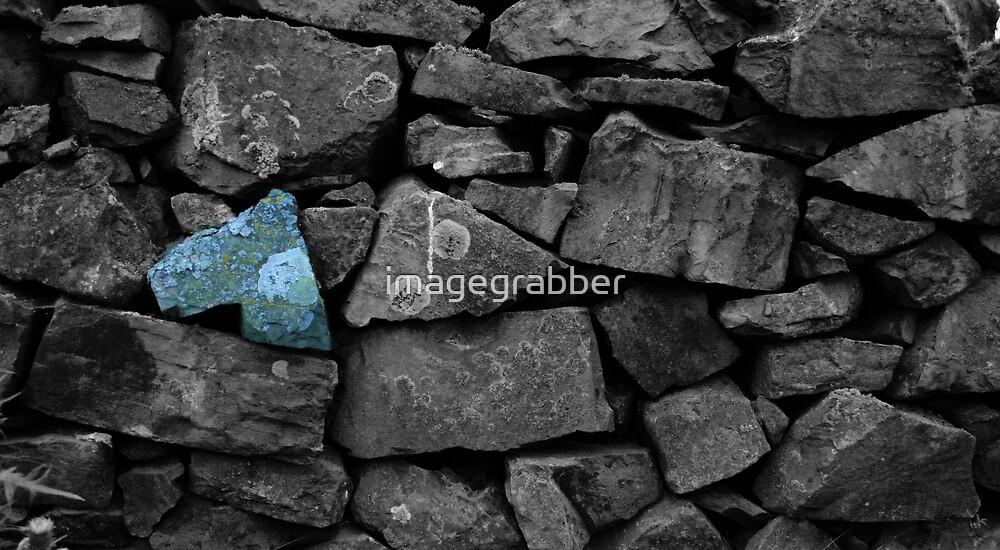 heart by imagegrabber