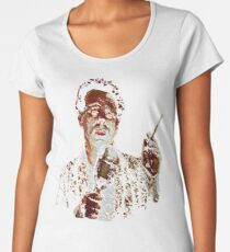 In Dreams Women's Premium T-Shirt