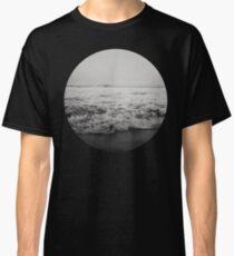 Ocean Crash Classic T-Shirt