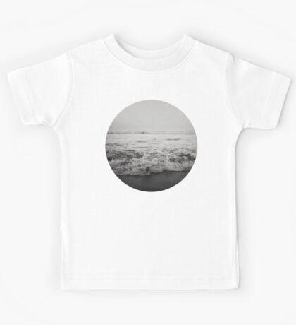 Ocean Crash Kids Clothes