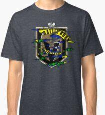 Battle Born Classic T-Shirt