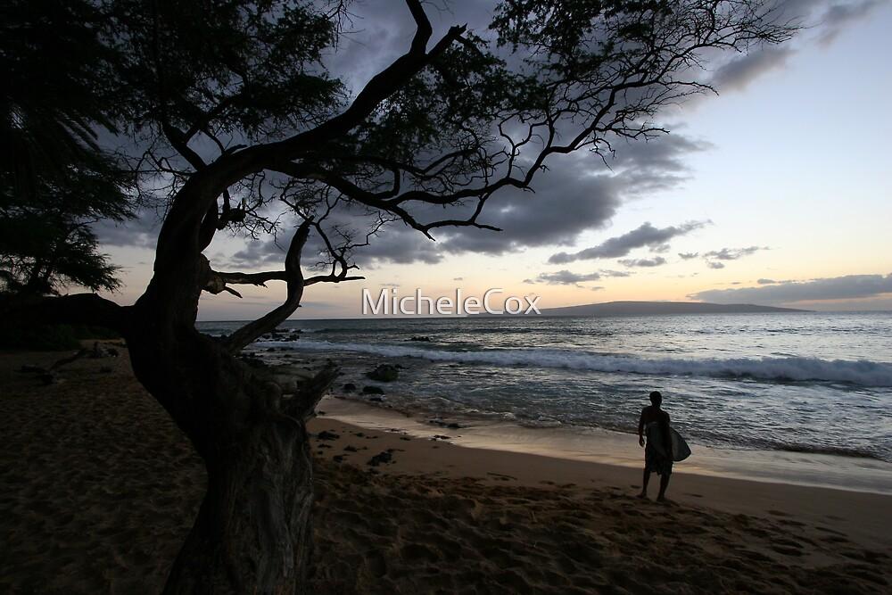 """""""Alaula"""" Sunset Glow by MicheleCox"""