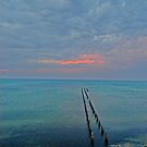 Another Jetty by shaken