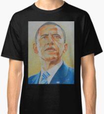 HOPEd Classic T-Shirt