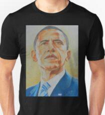 HOPEd T-Shirt