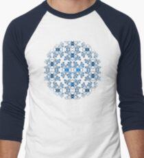 Memetic Warfare Frogs -blue- T-Shirt