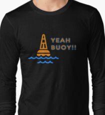 Boating Puns T-Shirts | Redbubble