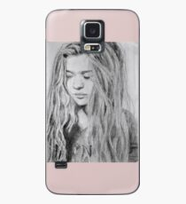 Faded Case/Skin for Samsung Galaxy