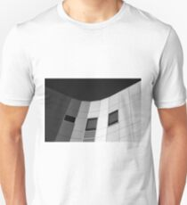 Grey Scale T-Shirt