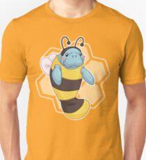 ManaBee Happy! T-Shirt
