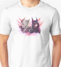 Rakan and Xayah Unisex T-Shirt