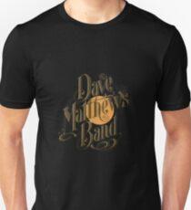albertchilson 4 T-Shirt