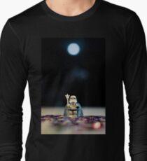Magic Happens (Full Moon) T-Shirt