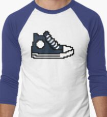 The Fate of the Furious 8 Ludacris T-Shirt