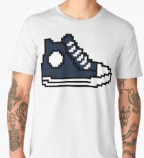 The Fate of the Furious 8 Ludacris Men's Premium T-Shirt