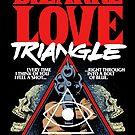 Triangle by butcherbilly