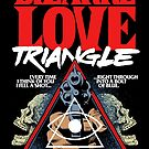 Triangle by butcherbilly