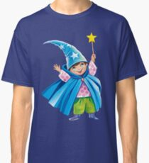 Magic Boy Classic T-Shirt