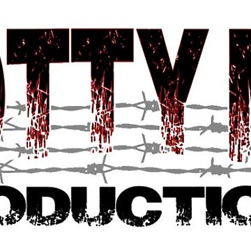 Scotty Mac Productions by sederick