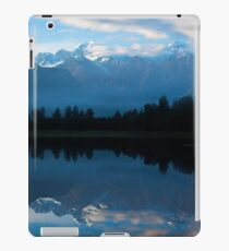 Mirror Lake iPad Case/Skin