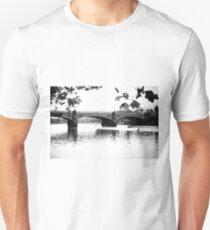 Yarra Shine T-Shirt