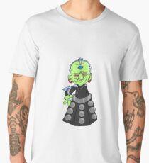 For Terry Men's Premium T-Shirt