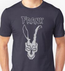 Darko Rabbit Unisex T-Shirt