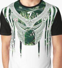 Predator  Graphic T-Shirt