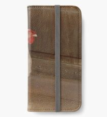 SenegaleseRooster iPhone Wallet/Case/Skin