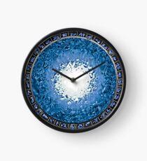 Reloj Ojo de buey a otra dimensión ...