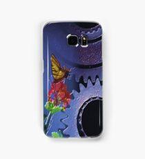 environment Samsung Galaxy Case/Skin