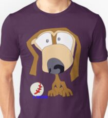Fetch T-Shirt