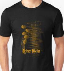 Daisy Chain Tee Unisex T-Shirt