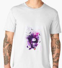 Violet Men's Premium T-Shirt