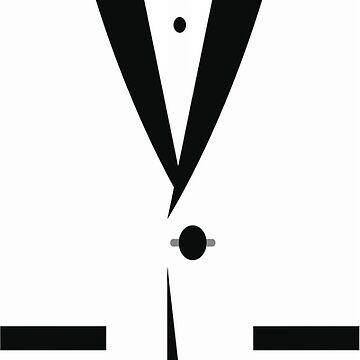 Men's Wear. by Claudiocmb