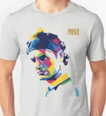 rf, roger federer, roger, federer, tennis, wimbledon, tournament, world champion, australia, us open, legend, nadal, roland garros, ball. Unisex T-Shirt