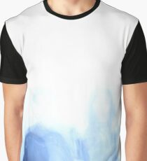 drip dried Graphic T-Shirt