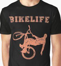BikeLife Graphic T-Shirt