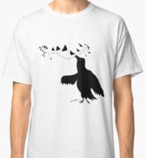 Smart Bird Classic T-Shirt