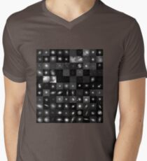 Messier Image Map T-Shirt