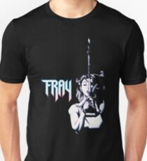 Fray the Lurk Slayer T-Shirt