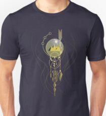 Sacral Geometric Unisex T-Shirt
