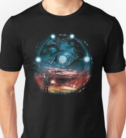 wild country T-Shirt